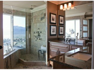 "Photo 7: 2680 PLATINUM Lane in Abbotsford: Abbotsford East House for sale in ""EAGLE MOUNTAINS"" : MLS®# F1302113"