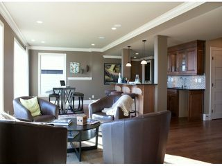 "Photo 10: 2680 PLATINUM Lane in Abbotsford: Abbotsford East House for sale in ""EAGLE MOUNTAINS"" : MLS®# F1302113"