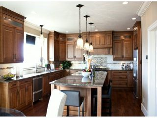 "Photo 4: 2680 PLATINUM Lane in Abbotsford: Abbotsford East House for sale in ""EAGLE MOUNTAINS"" : MLS®# F1302113"