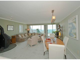 "Photo 2: 15388 COLUMBIA Avenue: White Rock House for sale in ""Hillside"" (South Surrey White Rock)  : MLS®# F1306488"