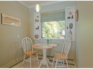 "Photo 5: 15388 COLUMBIA Avenue: White Rock House for sale in ""Hillside"" (South Surrey White Rock)  : MLS®# F1306488"