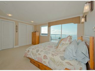 """Photo 6: 15388 COLUMBIA Avenue: White Rock House for sale in """"Hillside"""" (South Surrey White Rock)  : MLS®# F1306488"""
