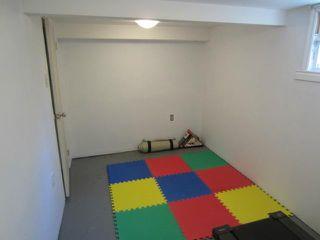 Photo 9: 327 Belvidere Street in WINNIPEG: St James Residential for sale (West Winnipeg)  : MLS®# 1308276