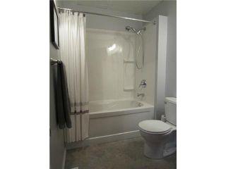 Photo 5: 327 Belvidere Street in WINNIPEG: St James Residential for sale (West Winnipeg)  : MLS®# 1308276
