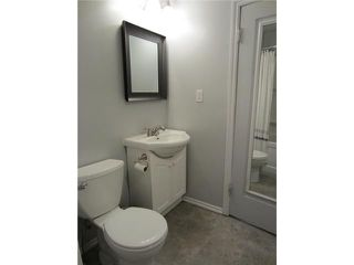 Photo 6: 327 Belvidere Street in WINNIPEG: St James Residential for sale (West Winnipeg)  : MLS®# 1308276
