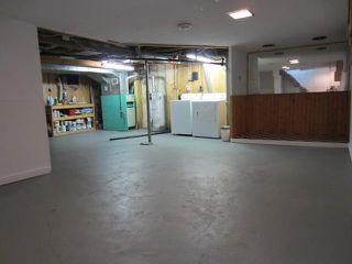 Photo 7: 327 Belvidere Street in WINNIPEG: St James Residential for sale (West Winnipeg)  : MLS®# 1308276