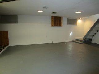Photo 10: 327 Belvidere Street in WINNIPEG: St James Residential for sale (West Winnipeg)  : MLS®# 1308276
