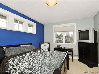 Photo 14: 782 Ironwood Pl in VICTORIA: SE Cordova Bay Single Family Detached for sale (Saanich East)  : MLS®# 640523