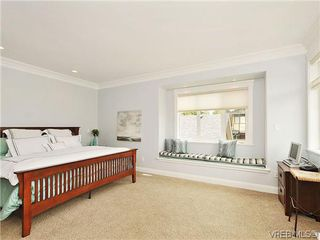 Photo 10: 782 Ironwood Pl in VICTORIA: SE Cordova Bay House for sale (Saanich East)  : MLS®# 640523