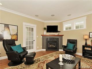 Photo 8: 782 Ironwood Pl in VICTORIA: SE Cordova Bay Single Family Detached for sale (Saanich East)  : MLS®# 640523