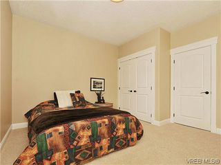 Photo 16: 782 Ironwood Pl in VICTORIA: SE Cordova Bay House for sale (Saanich East)  : MLS®# 640523