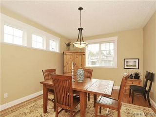 Photo 7: 782 Ironwood Pl in VICTORIA: SE Cordova Bay Single Family Detached for sale (Saanich East)  : MLS®# 640523