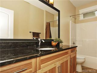 Photo 17: 782 Ironwood Pl in VICTORIA: SE Cordova Bay House for sale (Saanich East)  : MLS®# 640523