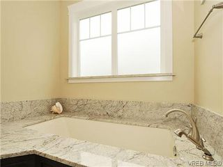 Photo 13: 782 Ironwood Pl in VICTORIA: SE Cordova Bay House for sale (Saanich East)  : MLS®# 640523