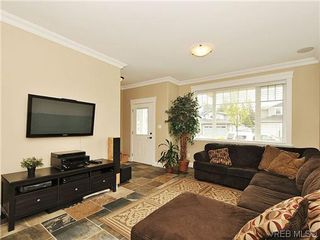 Photo 9: 782 Ironwood Pl in VICTORIA: SE Cordova Bay Single Family Detached for sale (Saanich East)  : MLS®# 640523