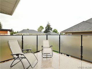 Photo 18: 782 Ironwood Pl in VICTORIA: SE Cordova Bay Single Family Detached for sale (Saanich East)  : MLS®# 640523