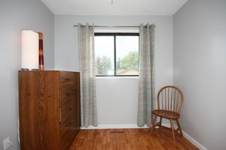 Photo 20: 27 Abalone Way NE in Calgary: Abbeydale House for sale : MLS®# C3572378