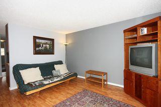 Photo 7: 27 Abalone Way NE in Calgary: Abbeydale House for sale : MLS®# C3572378
