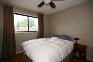 Photo 23: 27 Abalone Way NE in Calgary: Abbeydale House for sale : MLS®# C3572378