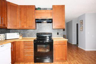 Photo 16: 27 Abalone Way NE in Calgary: Abbeydale House for sale : MLS®# C3572378
