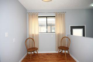 Photo 12: 27 Abalone Way NE in Calgary: Abbeydale House for sale : MLS®# C3572378