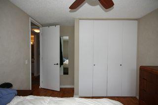 Photo 24: 27 Abalone Way NE in Calgary: Abbeydale House for sale : MLS®# C3572378