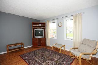 Photo 5: 27 Abalone Way NE in Calgary: Abbeydale House for sale : MLS®# C3572378