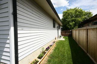 Photo 34: 27 Abalone Way NE in Calgary: Abbeydale House for sale : MLS®# C3572378