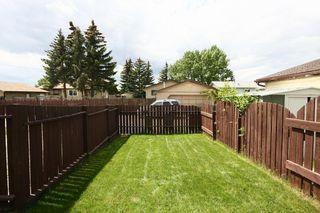 Photo 31: 27 Abalone Way NE in Calgary: Abbeydale House for sale : MLS®# C3572378