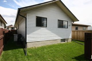 Photo 28: 27 Abalone Way NE in Calgary: Abbeydale House for sale : MLS®# C3572378