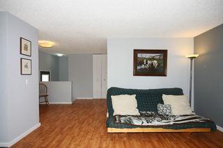 Photo 8: 27 Abalone Way NE in Calgary: Abbeydale House for sale : MLS®# C3572378