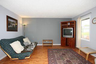 Photo 6: 27 Abalone Way NE in Calgary: Abbeydale House for sale : MLS®# C3572378