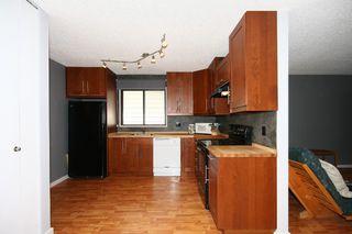 Photo 13: 27 Abalone Way NE in Calgary: Abbeydale House for sale : MLS®# C3572378