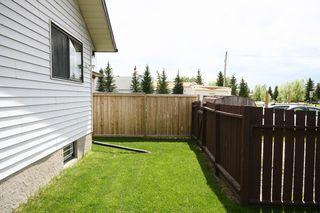 Photo 29: 27 Abalone Way NE in Calgary: Abbeydale House for sale : MLS®# C3572378