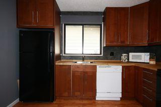 Photo 14: 27 Abalone Way NE in Calgary: Abbeydale House for sale : MLS®# C3572378