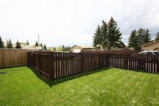 Photo 30: 27 Abalone Way NE in Calgary: Abbeydale House for sale : MLS®# C3572378
