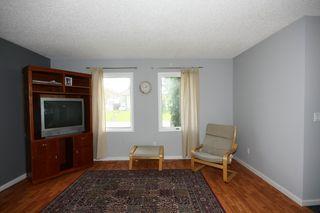 Photo 9: 27 Abalone Way NE in Calgary: Abbeydale House for sale : MLS®# C3572378