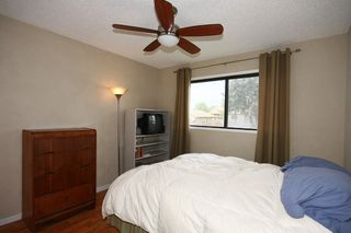 Photo 22: 27 Abalone Way NE in Calgary: Abbeydale House for sale : MLS®# C3572378
