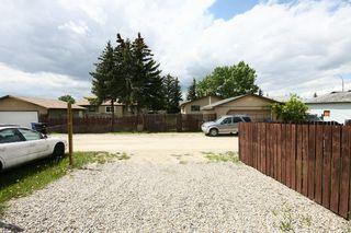 Photo 32: 27 Abalone Way NE in Calgary: Abbeydale House for sale : MLS®# C3572378