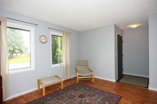 Photo 11: 27 Abalone Way NE in Calgary: Abbeydale House for sale : MLS®# C3572378