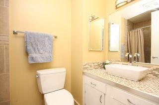 Photo 25: 27 Abalone Way NE in Calgary: Abbeydale House for sale : MLS®# C3572378
