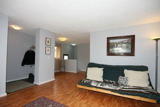 Photo 10: 27 Abalone Way NE in Calgary: Abbeydale House for sale : MLS®# C3572378