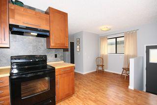 Photo 17: 27 Abalone Way NE in Calgary: Abbeydale House for sale : MLS®# C3572378