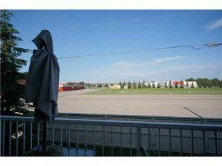 Photo 13: 26 567 EDMONTON Trail NE: Airdrie Townhouse for sale : MLS®# C3578088