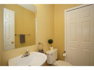 Photo 14: 26 567 EDMONTON Trail NE: Airdrie Townhouse for sale : MLS®# C3578088