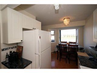 Photo 7: 26 567 EDMONTON Trail NE: Airdrie Townhouse for sale : MLS®# C3578088