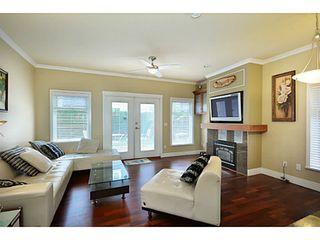 Photo 7: 5439 WALTON Road in Richmond: Riverdale RI House for sale : MLS®# V1024675