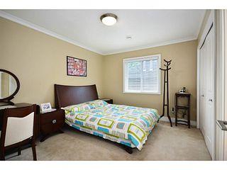 Photo 10: 5439 WALTON Road in Richmond: Riverdale RI House for sale : MLS®# V1024675