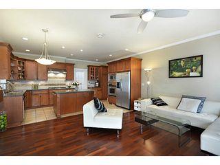 Photo 5: 5439 WALTON Road in Richmond: Riverdale RI House for sale : MLS®# V1024675