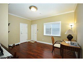 Photo 11: 5439 WALTON Road in Richmond: Riverdale RI House for sale : MLS®# V1024675
